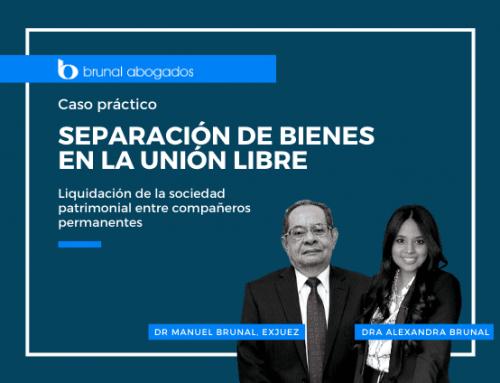 Ley 1116 de 2006 insolvencia empresarial en Colombia