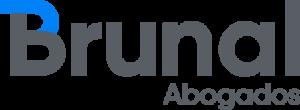 Brunal Abogados Logo